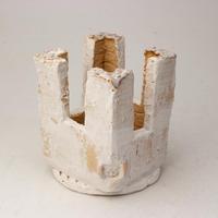 多肉植物の欲しがる植木鉢 Creation-box C-12-1675