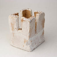 多肉植物の欲しがる植木鉢 Creation-box C-12-1676