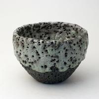 セキグチタカヒト 植木鉢 LaVa  (s) 210121-10
