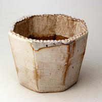 植木鉢 陶器(3号ポット相当)多肉植物の欲しがる植木鉢 KELLL- 2210