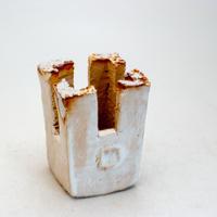 多肉植物の欲しがる植木鉢 Creation-box C-12-9407