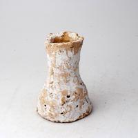 陶器製 多目的自由な植木鉢 etc.-3045