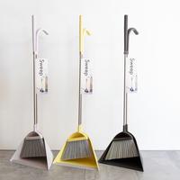 tidy - Sweep