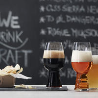 SPIEGELAU CRAFT BEER GLASS