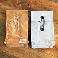 TOARC UTILITY POCKET-S-