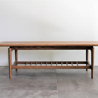 Holm Coffee Table 110