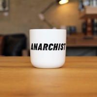 PLAYTYPE BEET MUG (ANARCHIST)