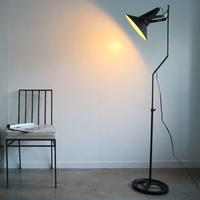 Studio D Floorlamp