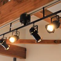 Studio4 lamp