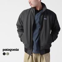 パタゴニア Patagonia M's Baggies Jacket メンズ バギーズ ジャケット ・28151