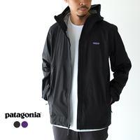 パタゴニア Patagonia メンズ トレントシェル3L ジャケット Torrentshell 3L JACKET 85240