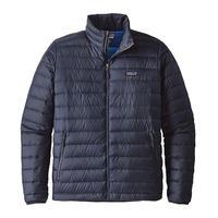 patagonia パタゴニア M's Down Sweater メンズ ダウン セーター ジップアップジャケット ・84674