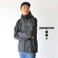 Patagonia パタゴニア M's Torrentshell Jacket メンズ トレントシェル ジャケット ・83802
