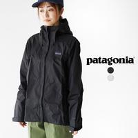 パタゴニア/Patagonia ウィメンズ トレントシェル3L ジャケット/Torrentshell 3L JACKET 85245