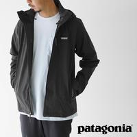 パタゴニア patagonia メンズ クアンダリー ジャケット M's Quandary Jacket  28055