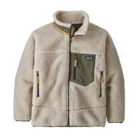 パタゴニア/Patagonia キッズ レトロX ジャケット/Boy's Retro-X Jacket レディース 2019秋冬 アウター 65625