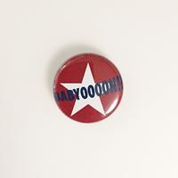 12/30~発送開始【Badge-No.008】miyuna's  オリジナル缶バッジ