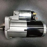 RB26 /RB25/RB20対応 RH9 ハイパースターター