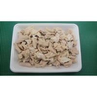 国産豚ホルモン [500g]