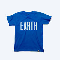 EARTH KIDS SHIRT