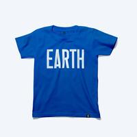 EARTH KIDS SHIRT