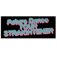 Future Dance TOUR Towel