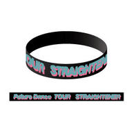 Future Dance TOUR Rubber Band【AQST17801284】
