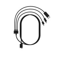 Pimax 8KPlus/8KX用銅心線ケーブル(4.5m)