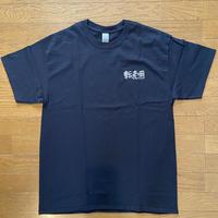 転売用Tシャツ(黒)