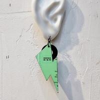label pierce【inazuma】70% Re size