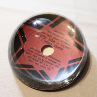 label paper weight