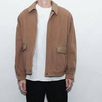 Aquascutum Wool Jacket  MADE IN ENGLAND