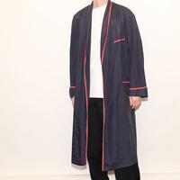 Vintage Gown Coat