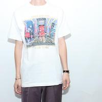 90s New York T-Shirt