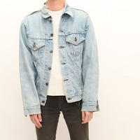Levi's Big E Trucker Jacket