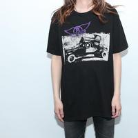 Aero Smith Band T-Shirt