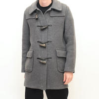 Duffle Coat MADE IN ENGLAND