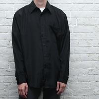 80s Design L/S Shirt