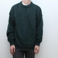 ウールリッチ ウールセーター Woolrich Wool Sweater