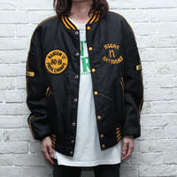 80sナイロンジャケット Vintage Nylon Jacket