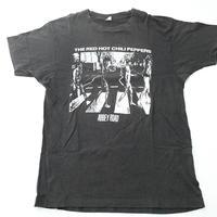 ヴィンテージ レッチリTシャツ Vintage RHCP T-Shirt