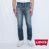リーバイス511 デニムパンツ Levis