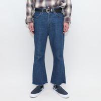 70s Levis 646 Denim Pants  42Talon