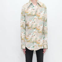 Vintage Kennington Shirt