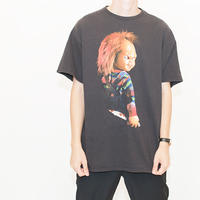 CHUCKY Movie T-Shirt