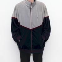 Pierre Cardin Track Jacket