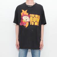 Family Guy T-Shirt