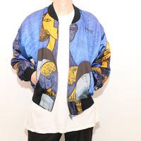 Vintage Picasso Jacket