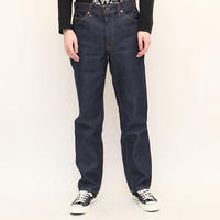 Levis 509 Dead Stock Denim Pants