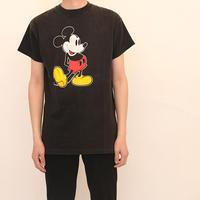 80s Mickey T-Shirt